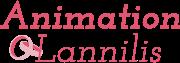 Animation Lannilis